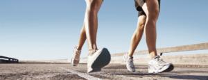 Biomechanics and Sports Injuries